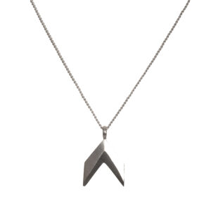 Aero Necklace