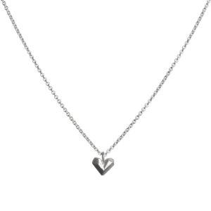 Sweet Heart Silver