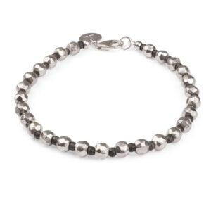 Ball Beads Bracelet