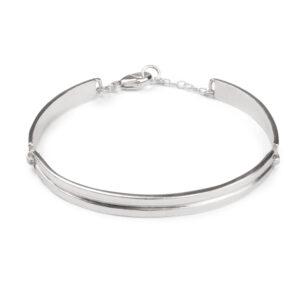 HighWay Bracelet